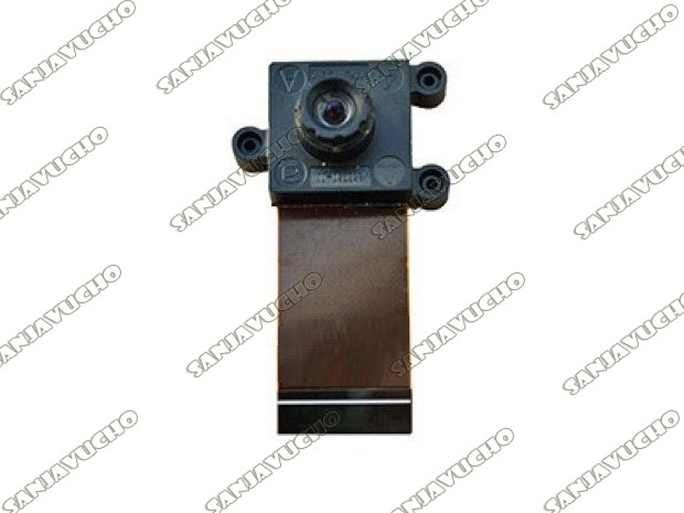 108) KINECT XBOX 360 KINECT COLOR CMOS CAMERA PART (LEFT)
