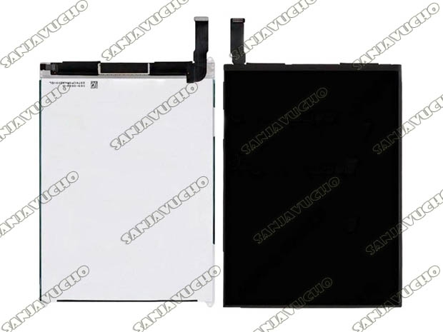 89) DISPLAY IPAD 7.9