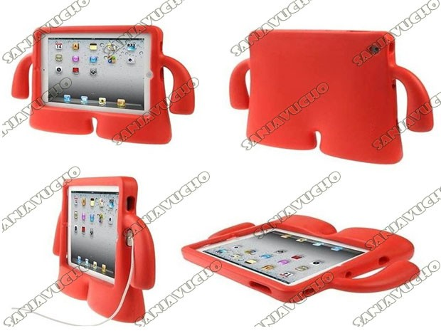 FUNDA TABLET 7 BIGEAR COLORES