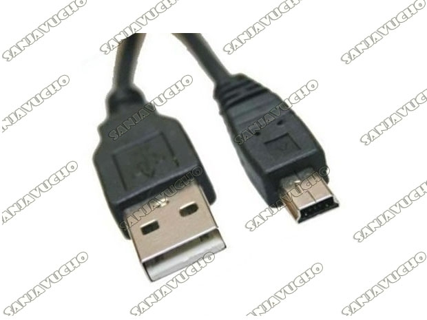 CABLE USB A MICRO USB V3