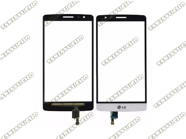 TOUCH SCREEN TACTIL LG G3 D855 D851 D850