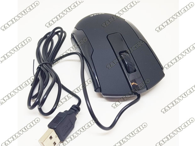 MOUSE HD BUSINESS OFFICE MOUSE DN-N632