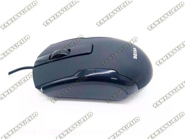 @ MOUSE PC BUSINESS OFFICE DN-N632